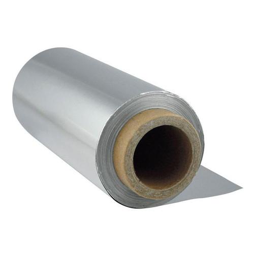 Hi Lift Foil 100 Metres 18 Micron