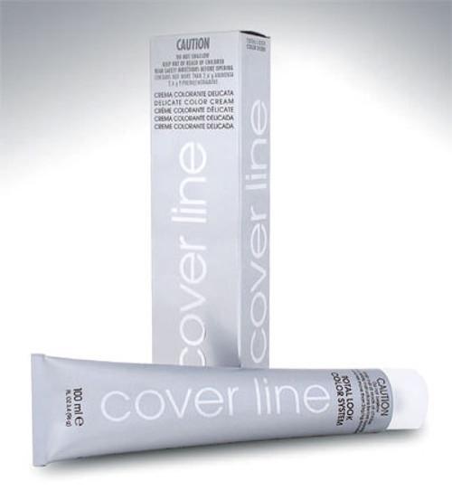 Cover Line 1SG 100ml