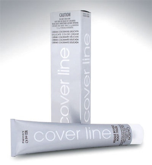 Cover Line 12/89 100ml