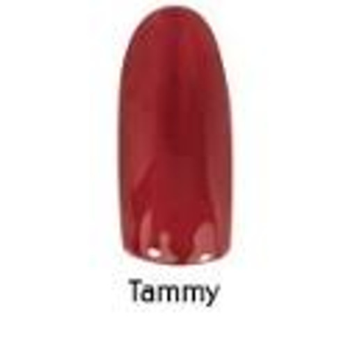 Perfect Nails Advanced Gel System Tammy 8g (Discontinued with brand)