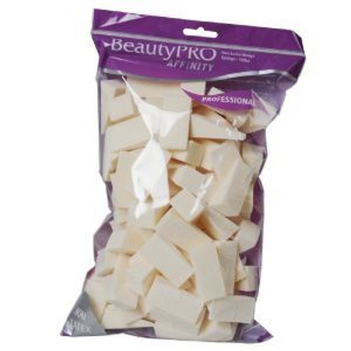 BeautyPro Non Latex 100pc