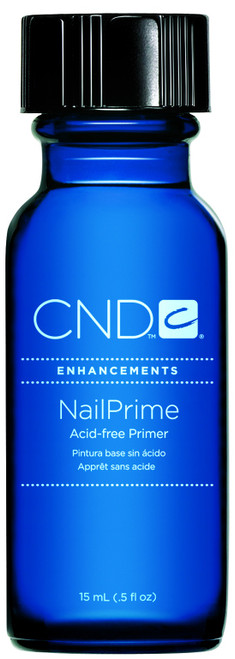 CND Nail Prime Acid Free Primer 15ml