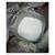Coconut & Vanilla Milk Bath