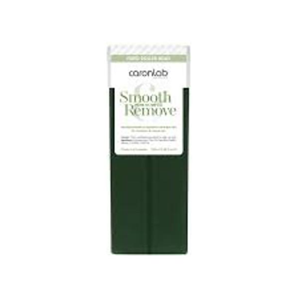 Caronlab Olive Oil Cartridges (Fixed Head) 100g