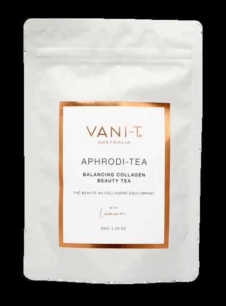 Vani-T Collagen Beauty Tea