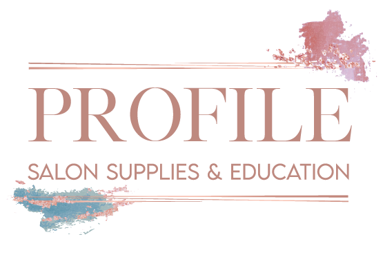 Profile Salon Supplies