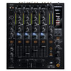 RMX-60 DIGITAL - Top