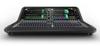 ALLEN & HEATH AVANTIS 96kHz FPGA processing, 64 Input Channels front view