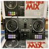 Hercules DJControl Inpulse 500 2-Channel DJ Controller in EMI Audio store