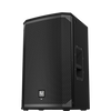 "Electro-Voice EKX-12P Powered 12"" 2-Way Speaker front side"