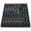 MACKIE ProFX10v3 10 Channel Professional Effects Mixer with USB front view