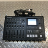 ROLAND VR-4HD HD (USED) #01 - AV Mixer - 4 channel with USB Stream/Record