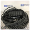 RAPCO S16X4-100  16 channel 100ft snake