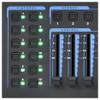 ADJ DMX OPERATOR-384