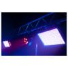 ADJ Pro Event IBeam for ADJ for ADJ Pro Event Tables