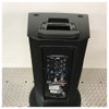 YORKVILLE Yorkville, Exm Mobile 12, battery powered, speaker, woofer