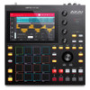 MPC One top
