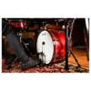 Alesis Strike Pro SEshot of kick drum being played