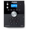 ALESIS Command Mesh Kit Drum Module