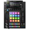 DJS-1000 Front