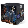 AKG Podcaster Essentials BOXED