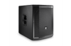 """JBL PRX815XLFW 15"""" Self-Powered Extended Low Frequency Subwoofer System with Wi-Fi front"""