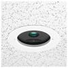 DocCAM 20 HDBT OneLINK Bridge System camera only