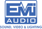 EMI Audio