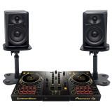 DJ Bundles