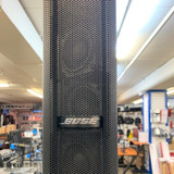 We want to hear you sing! We've got the NEW Bose L1 Pro16 for you to try!