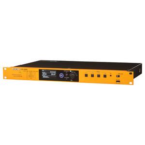Tascam CG-2000 Front EMI Audio