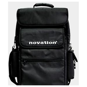 Black 25 Bag