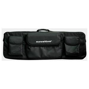 Black 61 Bag