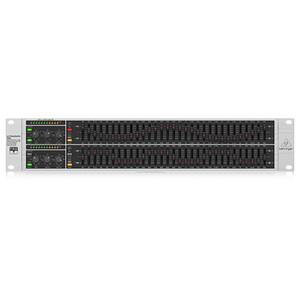 FBQ3102HD - Front