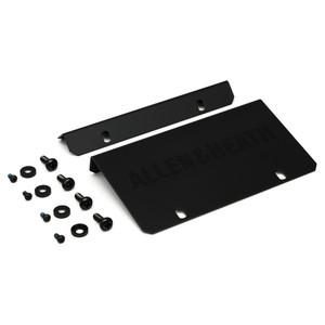 ALLEN & HEATH AB-168-RK19 Optional rack mount kit for AB168, DX168, DT168