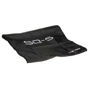 ALLEN & HEATH AP11332 Dust cover for SQ-5