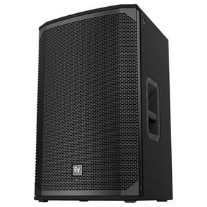 """Electro-Voice EKX-15 Passive 15"""" 2-Way Speaker front"""