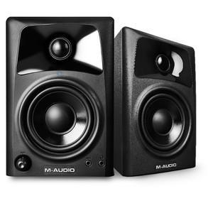 AV32 pair left angle