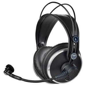 HSD271 - Headset