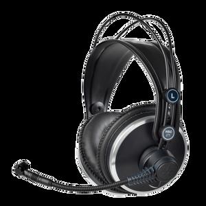 HSC271 - Headset