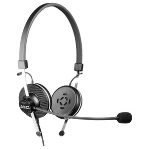 HSC15 - Headset
