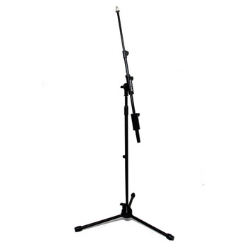 TM-AM1 is a microphone stand with counterweight EMI Audio