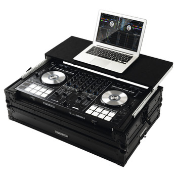 MIXON 4 CASE MK2 - Setup Laptop