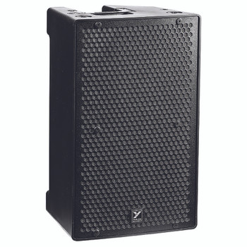 Yorkville PS10p ParaSource 10 inch 800 watts Powered Speaker front view