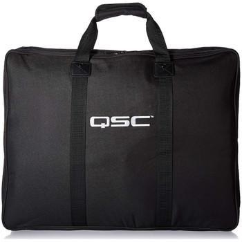 QSC KLA AF12 TOTE Tote bag for the KLA AF12