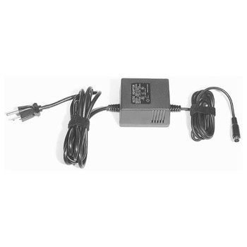 R500-PSU 500mA power supply for PowerStrip, Cube, JDV MKV, 4-pin XLR