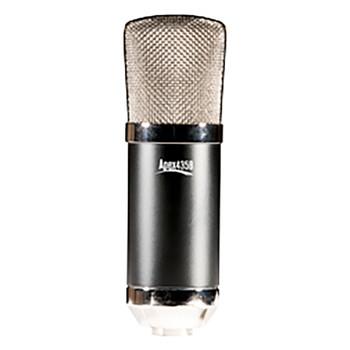 Apex 435B Wide Diaphragm Condenser Microphone
