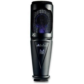 ART-M-ONEU-USB-Studio-Microphone-front