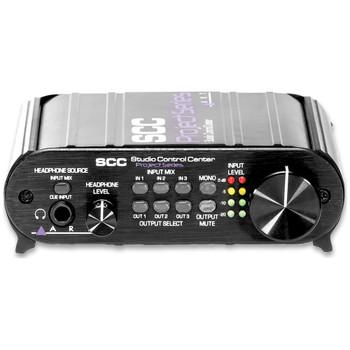 ART-SCC-Studio-Control-Center-front