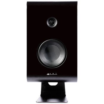 ART RM5 Studio Monitor front view